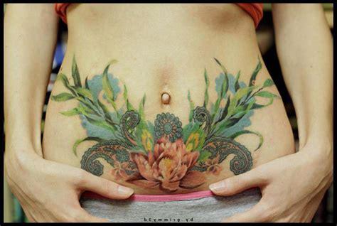 imagenes de tatuajes de flor de loto tatuaje flor de loto