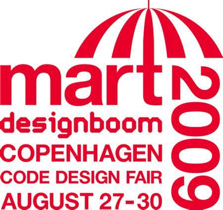 designboom events designboom mart goes to copenhagen
