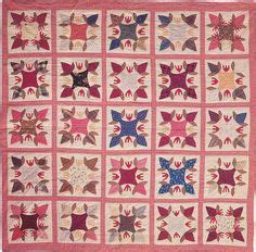 style on doll quilt medallion quilt and