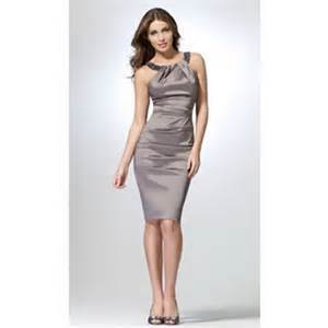 dress for evening wedding guest evening wedding dresses for guests