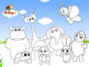 baby tv downloads coloring pages babytv channel information mydish dish customer support