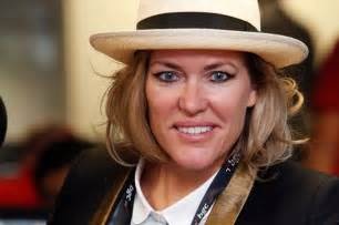Hay festival facts about cerys matthews wales online