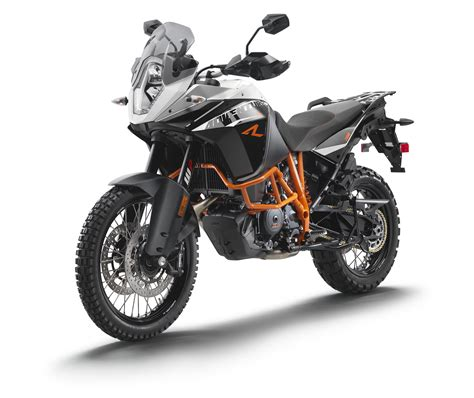 2015 ktm off road motorcycles 2015 ktm 1190 adventure r review