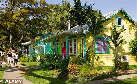 buy house barbados property abroad buying in barbados daily mail online