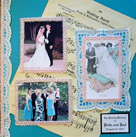 wedding layout images cute wedding quotes for scrapbooking quotesgram
