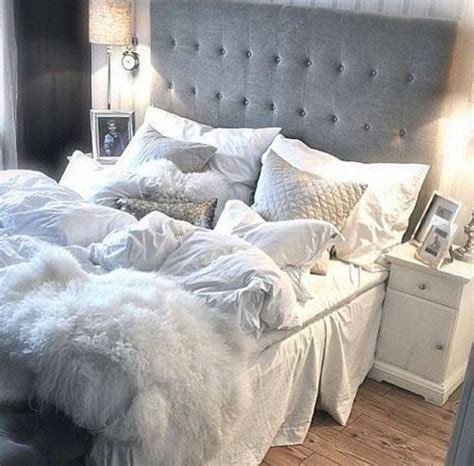 tumblr bedroom themes tumblr girl bedrooms angel coulby com