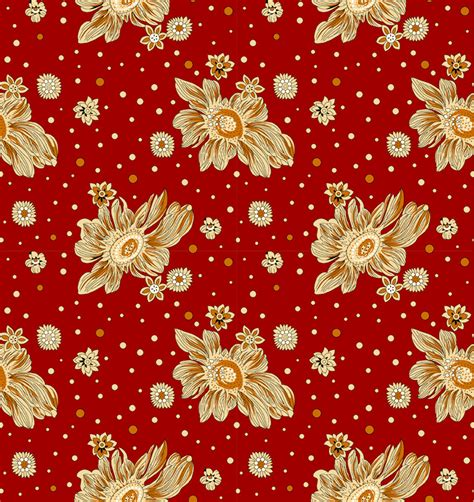 textile design free textile designing for best design studio fabric