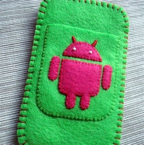 Handmade Mobile Phone Covers - emy s gallery handmade cell phone cases gallery