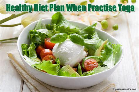 Yogic Diet by Yogic Diet Meal Plan Codestoday