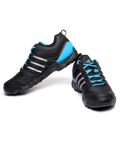 buy gt adidas blue sports shoes
