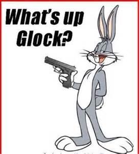 glock fun glock fun text glock fun