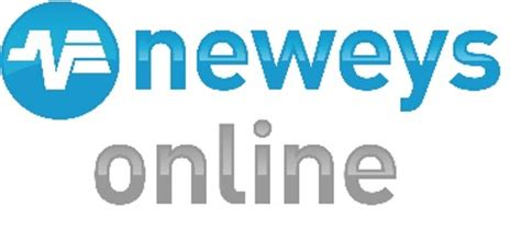 Newey And Etre by Neweys Free Delivery On Electrical Supplies Starts