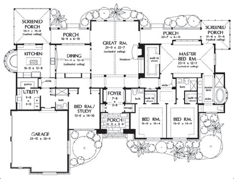 simple floor plan software drafting software archives page 3 of 8 cad pro