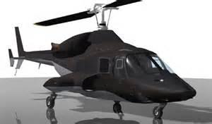 Airwolf Interior 3d Airwolf Bell 222 Helicopter Cgtrader