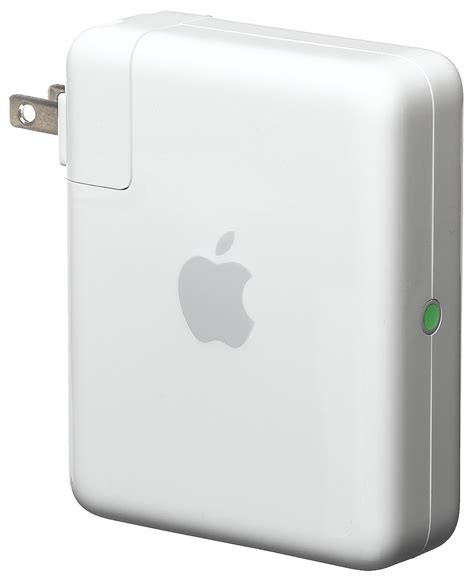 apple airplay apple airplay multi room setup 6 zones airport express
