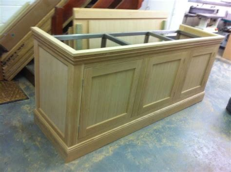 wood cabinet building pdf diy wood cabinet making download wood bench project