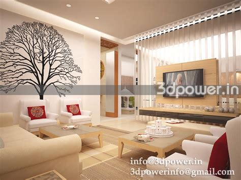 Wallpaper For Living Room India by 3d Wallpaper For Living Room