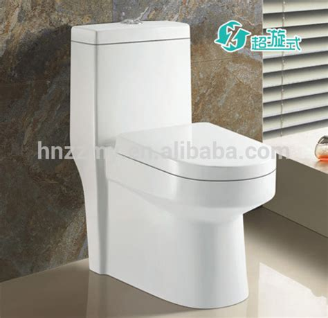 bathroom sanitary ware prices in india bathroom sanitary ware zz sh319 one piece toilet bowl with