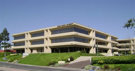 Azusa Pacific Business Mba Ranking by Azusa Pacific San Diego The Christian
