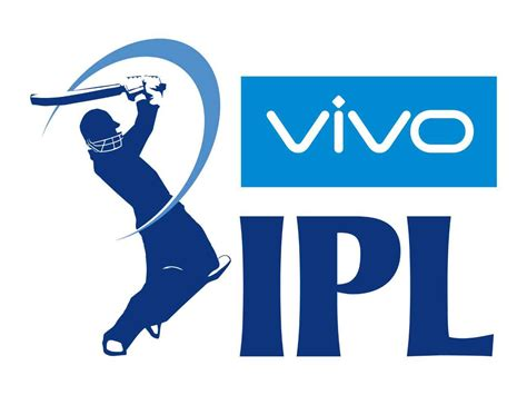 t20 ipl india vivo ipl 2016 hd photos wallpapers team logo free upcoming vivo ipl 2018 news datainflow