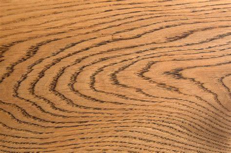 Folie Holzoptik Eiche by Fliesen In Holzoptik Eiche 187 G 252 Nstige Anbieter Und Tipps