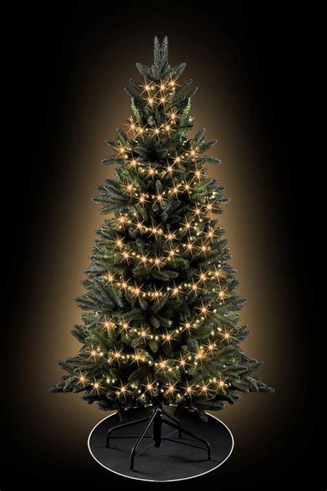 weihnachtsbaumbeleuchtung innen weihnachtsbaumbeleuchtung warm wei 223 700 led l 228 mpchen