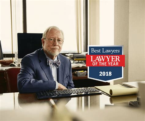 best lawyers carver named lawyer of the year by best lawyers
