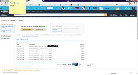 How Long Do Amazon Gift Cards Last - wts unlimited amazon and google play gift card codes mpgh multiplayer game