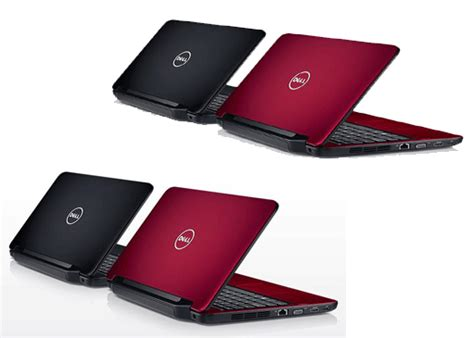Update Laptop Dell dell inspiron n4050 laptop update drivers for windows 7