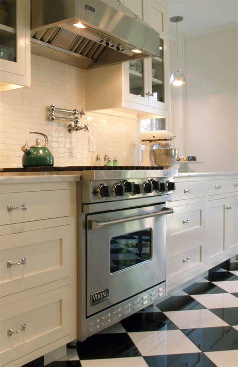 Backsplash Ideas For Small Kitchen Spice Up Your Kitchen Tile Backsplash Ideas