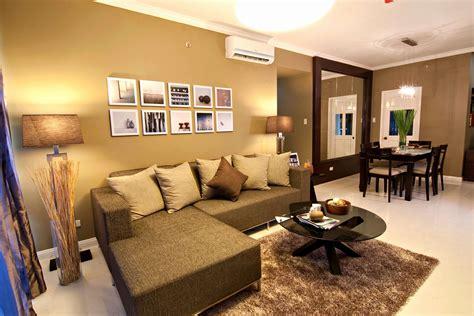 interior designs ideas for small homes 2018 stunning condo interior design ideas for 2018