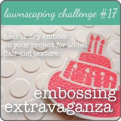 whatever floats your boat design challenge lawnscaping challenge lawnscaping challenge 17