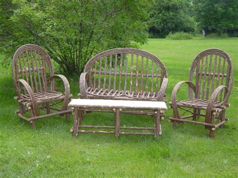 50 best willow wow images on pinterest willow furniture
