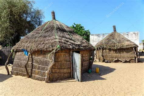 casas de africa traditional houses www pixshark images