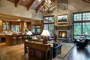 home design story rustic stove award winning craftsman style house plan constant