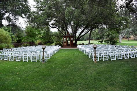 Wedding Venues Chico Ca by Wedding Venues Chico Ca Wedding Ideas 2018