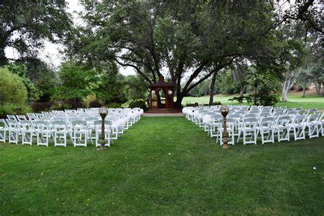 Wedding Venues Chico Ca by Wedding Venues Chico Ca Wedding Ideas 2018