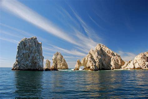 Cabo San Lucas Mexico review