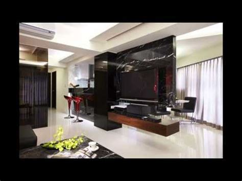 home decor ideas for indian homes decorating ideas modern house design ideas pictures of