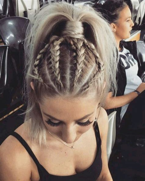 cute hairstyles for a hip hop performances ideas of hip hop hairstyles for long hair cool dance