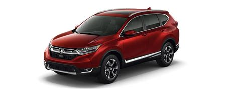 honda crv space how much cargo space is available in the honda cr v