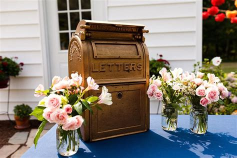 17 Best Ideas About Wedding Card Boxes On Card Boxes Rustic Wedding Decorations And by 17 Best Ideas About Wedding Mailbox On Wedding Card Holders Wedding Table