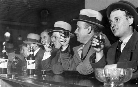 coming in january a prohibition inspired dinner at