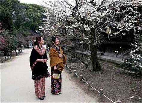 imagenes de japon en invierno clima tokio