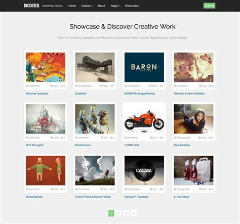 themes wordpress minimal 40 minimal clean simple wordpress themes 2014 smashthemes