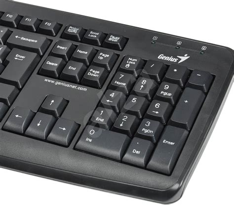 Keyboard Genius Kb 110 Usb genius kb 110 usb keyboard driver