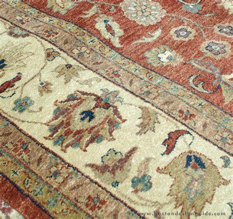 Ebay Persian Rugs Auction by Gregorian Oriental Rugs Rugs Ideas