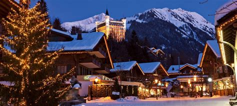 where to celebrate the new year in switzerland swiss7