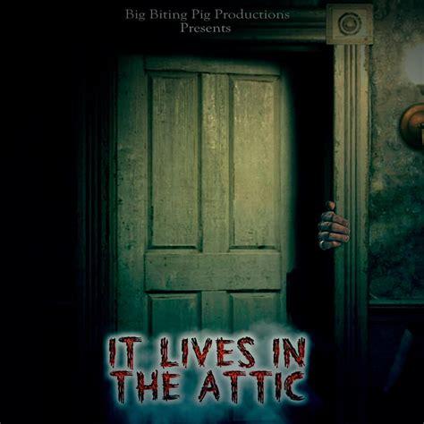 american drifter a thriller thriller 123movies