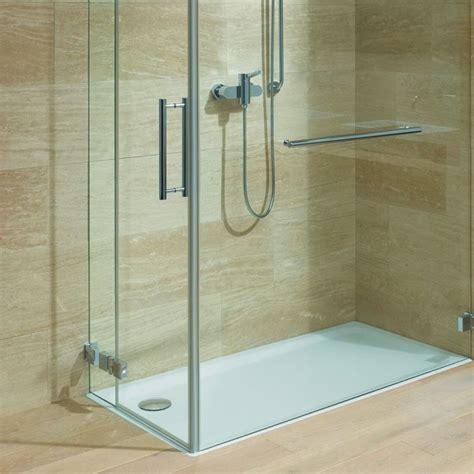 modelli di box doccia modelli di piatto doccia in acrilico il bagno piatto